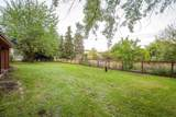 13915 4th Ave - Photo 22