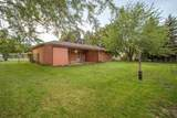 13915 4th Ave - Photo 23