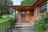 13915 4th Ave - Photo 3