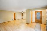 13915 4th Ave - Photo 5