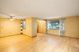 13915 4th Ave - Photo 6