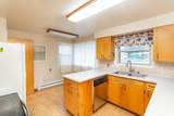 13915 4th Ave - Photo 9