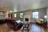 1415 12th Ave - Photo 4