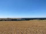 15xx Silver Lake (Lot A 9064) Rd - Photo 8