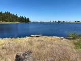 15xx Silver Lake (Lot A 9064) Rd - Photo 9