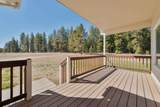30520 Cleveland Rd - Photo 10