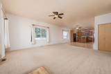 30520 Cleveland Rd - Photo 11