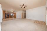 30520 Cleveland Rd - Photo 12