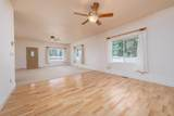 30520 Cleveland Rd - Photo 13