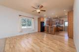 30520 Cleveland Rd - Photo 14