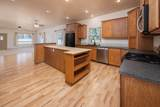 30520 Cleveland Rd - Photo 15