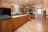 30520 Cleveland Rd - Photo 16