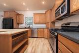 30520 Cleveland Rd - Photo 17