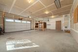 30520 Cleveland Rd - Photo 18