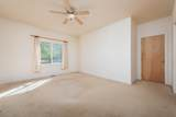 30520 Cleveland Rd - Photo 19