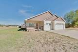 30520 Cleveland Rd - Photo 2