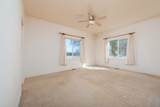 30520 Cleveland Rd - Photo 20