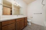30520 Cleveland Rd - Photo 21