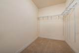 30520 Cleveland Rd - Photo 22