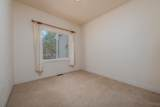 30520 Cleveland Rd - Photo 23