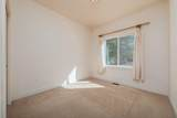 30520 Cleveland Rd - Photo 24