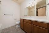 30520 Cleveland Rd - Photo 25