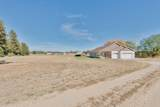 30520 Cleveland Rd - Photo 3