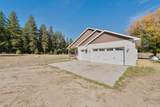 30520 Cleveland Rd - Photo 4
