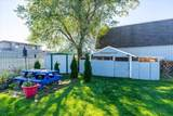 17620 Mission Ave - Photo 23