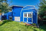 17620 Mission Ave - Photo 27