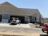1109 Country Club Dr - Photo 1