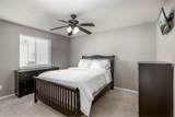 4616 15th Ave - Photo 11