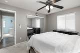 4616 15th Ave - Photo 12