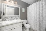 4616 15th Ave - Photo 13