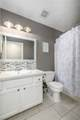 4616 15th Ave - Photo 14