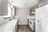 4616 15th Ave - Photo 16