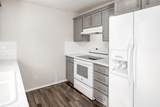 4616 15th Ave - Photo 17