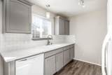 4616 15th Ave - Photo 18