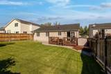 4616 15th Ave - Photo 20