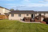 4616 15th Ave - Photo 21