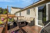 4616 15th Ave - Photo 22