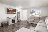 4616 15th Ave - Photo 4