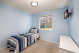 4616 15th Ave - Photo 9
