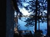 45466 Lakeshore  Homes Rd - Photo 9