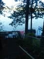 45466 Lakeshore  Homes Rd - Photo 11
