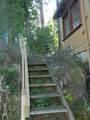 45466 Lakeshore  Homes Rd - Photo 12