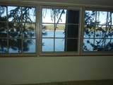 45466 Lakeshore  Homes Rd - Photo 18