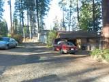 45466 Lakeshore  Homes Rd - Photo 2