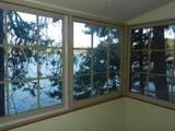 45466 Lakeshore  Homes Rd - Photo 19