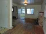 45466 Lakeshore  Homes Rd - Photo 23
